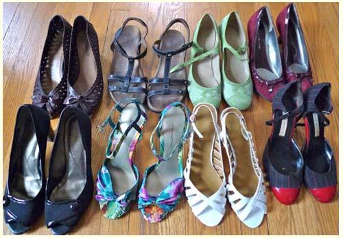 Womens Canvas Sneaker Punk Flat Tall Lace Up Knee High Boot Skater Shoe Sz 5 10   eBay