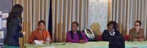Black History Month Innovation Panel
