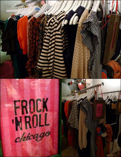 FrockNRoll Chicago