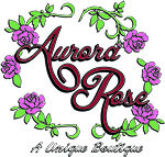 Aurora Rose Boutique