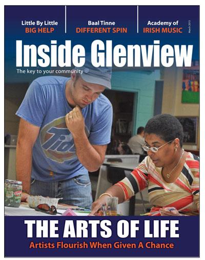GlenviewCover