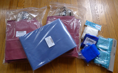 321_bags