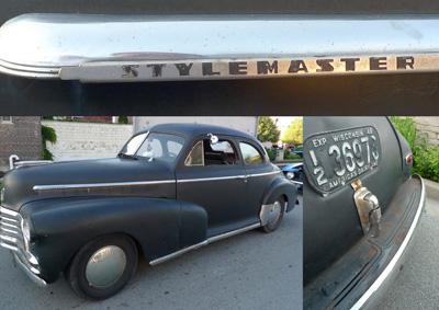StyleMaster1