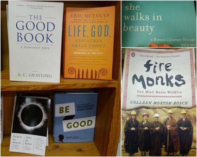 BooksGood