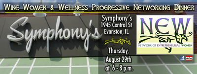 symphony_on_aug_29th_400