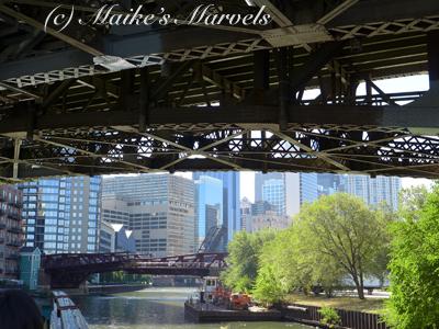 5-Bridges