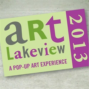 artlakeview2013_300x300