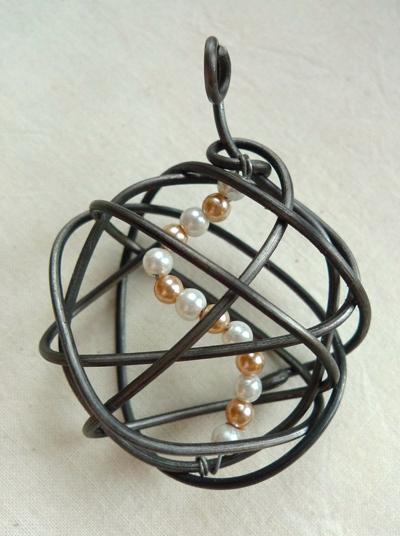 pearlyswirls