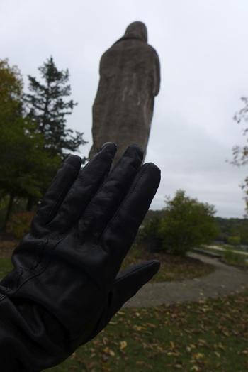 12Gloves