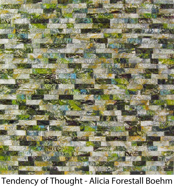 AliciaForestall-BoehmTendencyofThoughtNL