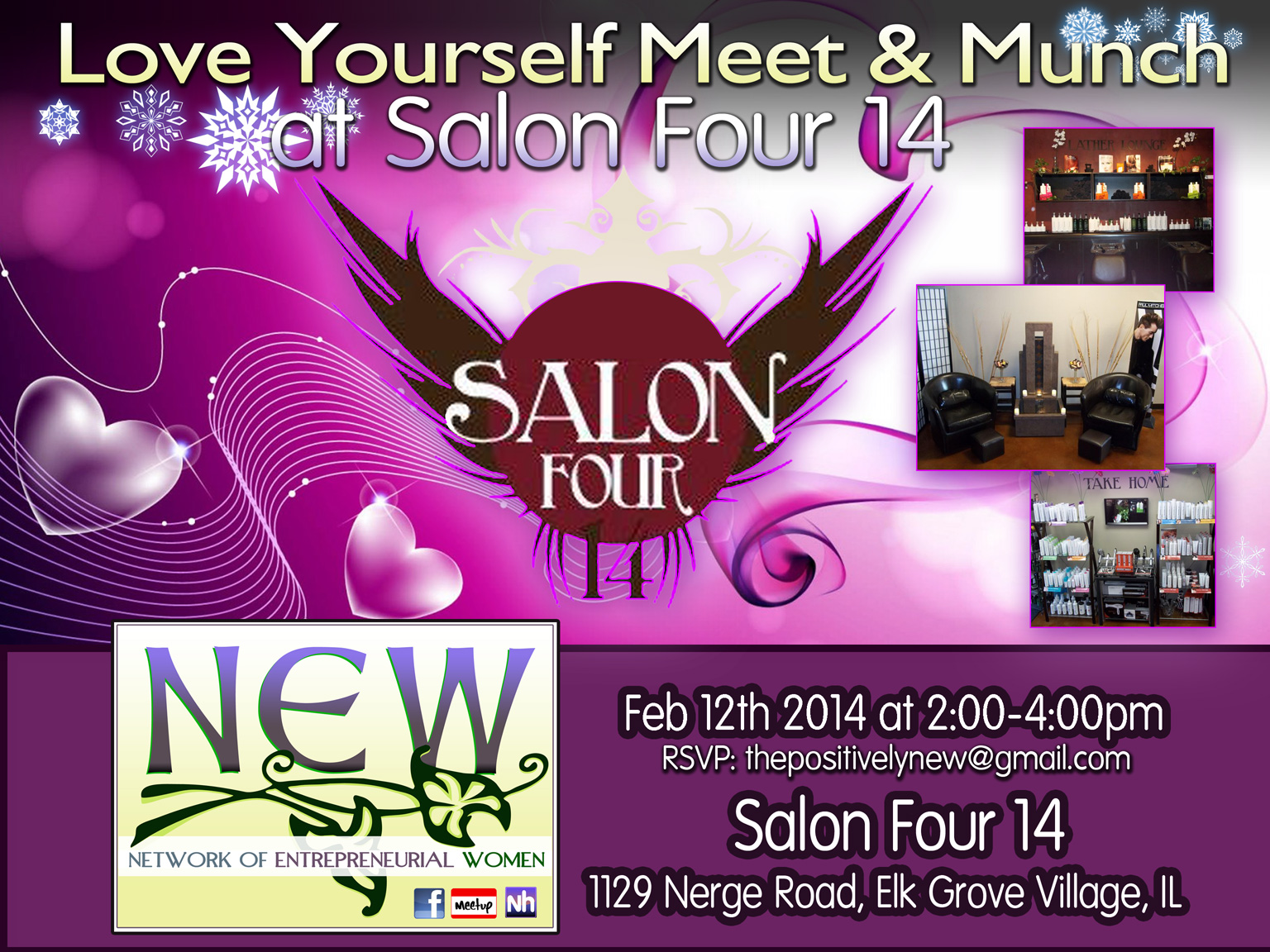 salon_four14_2014a