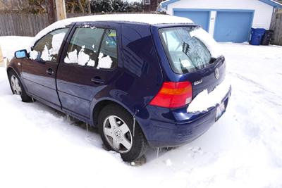 0_iciclecar