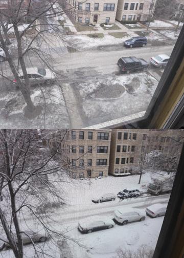 2_SnowAGAIN