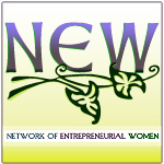 Network of Entrepreneurial Women