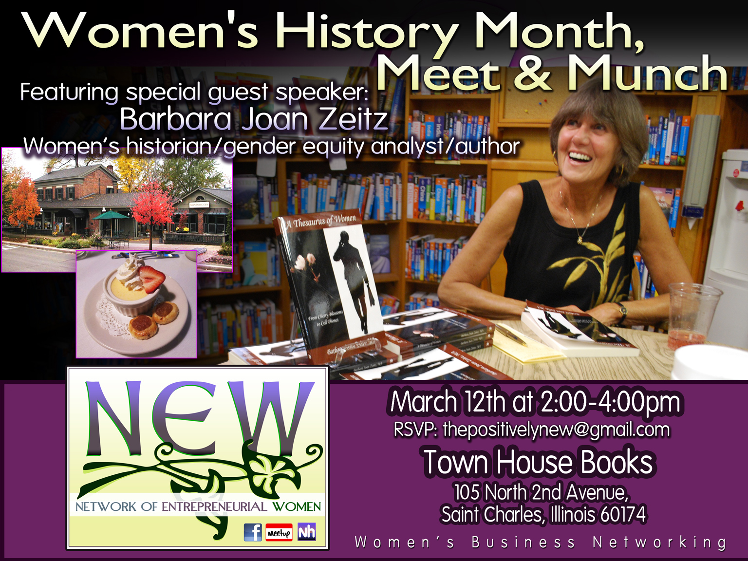 town_house_books_march_2014a