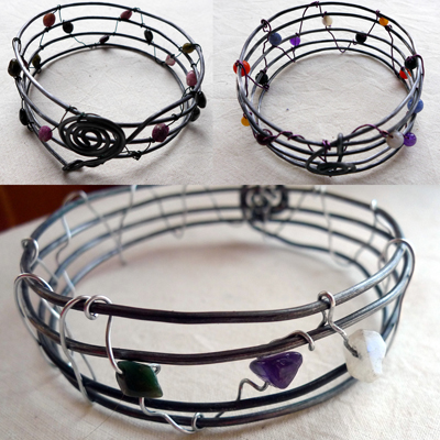 finishedbangles1