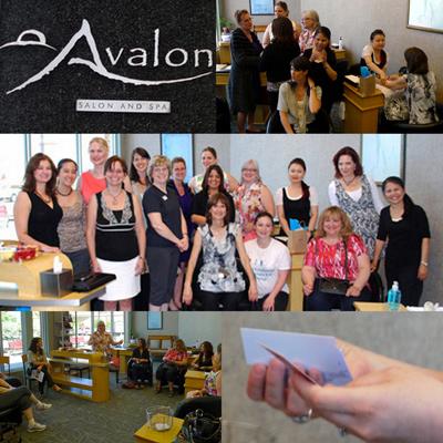 1_Avalon