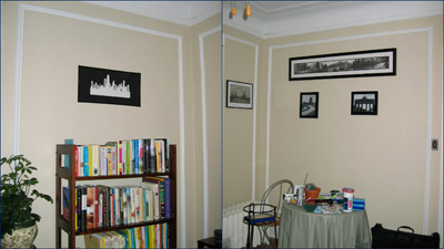 2008-Before