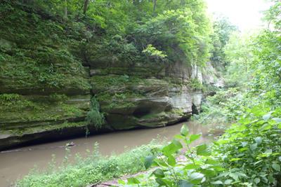 4_limestonerock