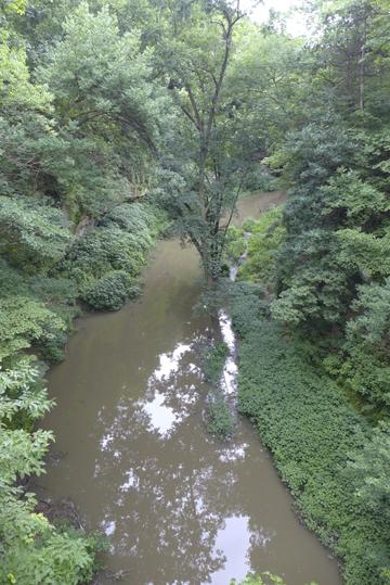 6_creek