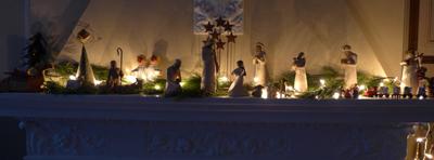 NativityByNight