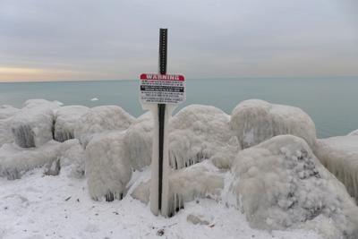 1bfrozenwarning