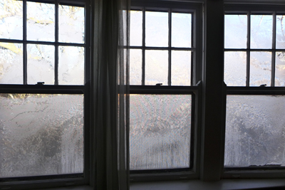 frostywindows