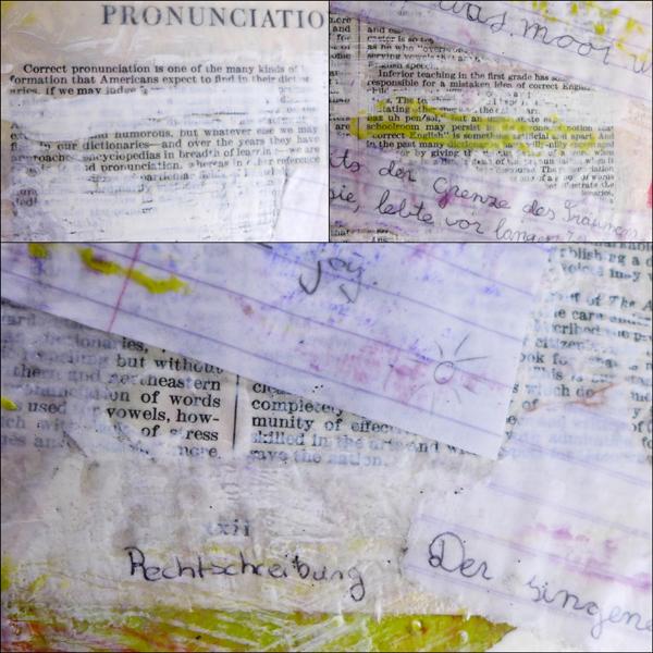 07_PrununciationDetail