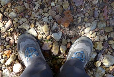 HikingLove