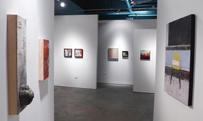 2_GalleryOpening