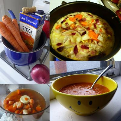 CarrotSoupMyHealthBeet