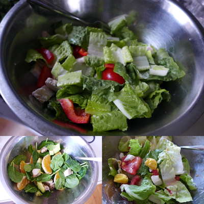 saladlunches