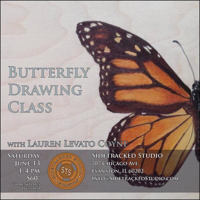 ButterflyPromo6-13
