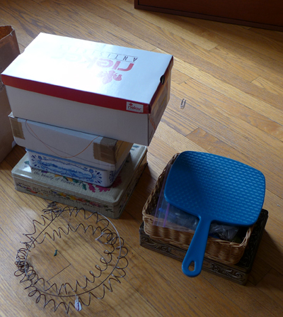 boxesbefore