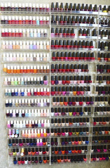 NailPolishAvalon