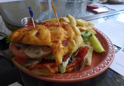 shannonsirishpubsandwich