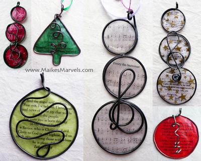 Ornaments2015