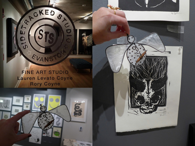 SidetrackedStudio