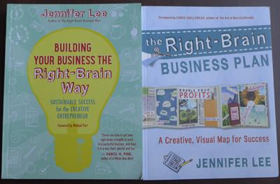 JenniferLeeBooks