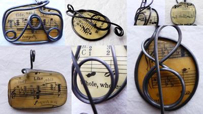 MusicalDetail