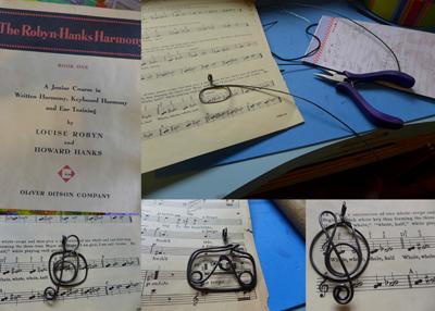 MusicalMaking