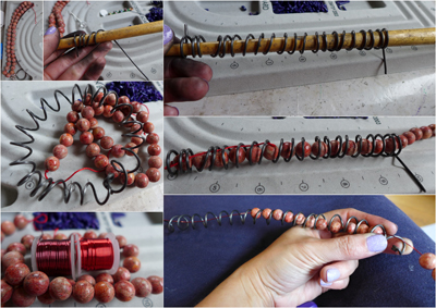blogBangleMaking