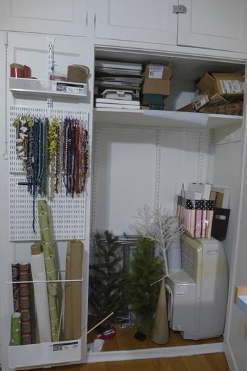 closet2beginning