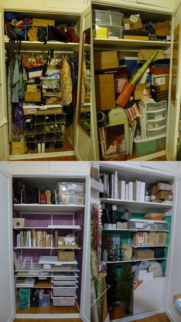 closetbeforeafter
