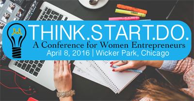 ThinkStartDo Conference