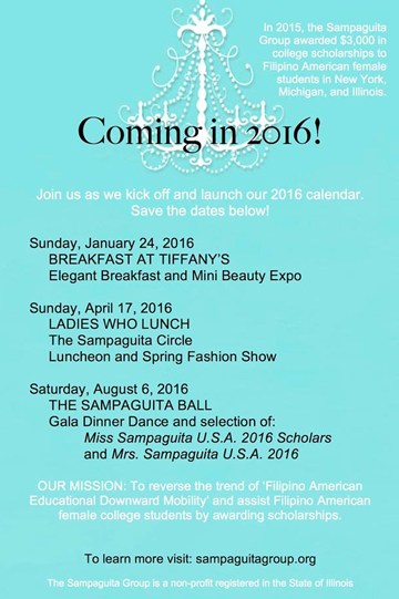 SampaGuitAEvents