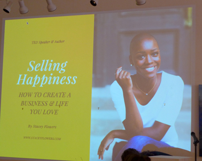SellingHappiness