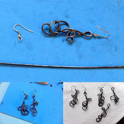 earringmatch