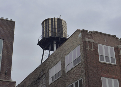stripedwatertower