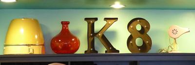 K8Sign